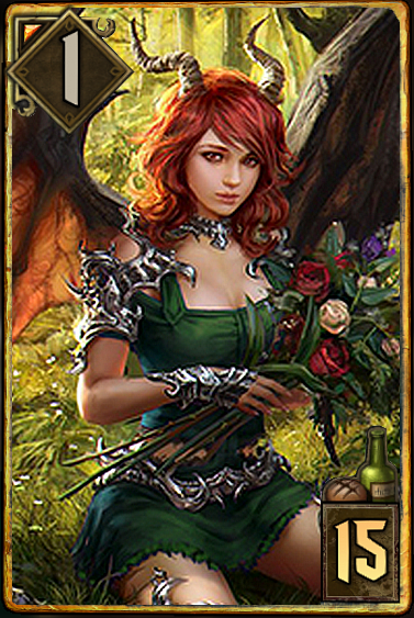 Gwent-kártyák  3bmT9w5S6cGLbnM9GZuEzp