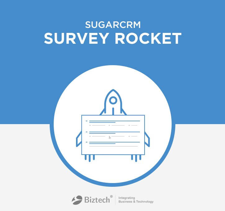 for sugarcrm which comes with powerful features templates