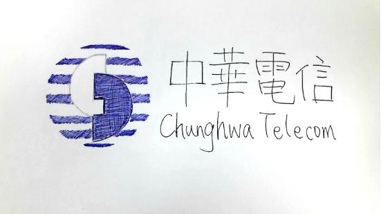2020中華電信-CHT