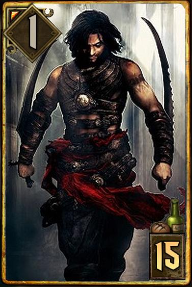 Gwent-kártyák  3jeyV9jQIKoe7ezc4iYiPQ
