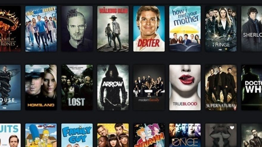 free download for movies without membership