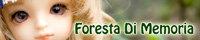 Foresta Di Memoria
