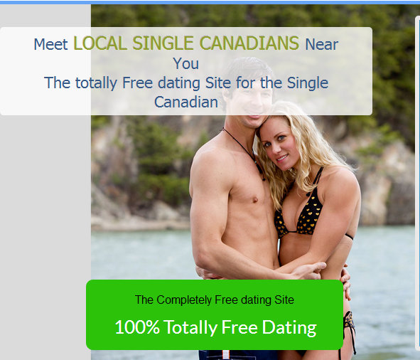Canada single ladies dating site
