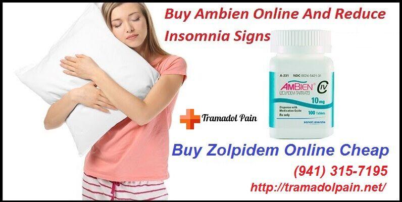 Buy Zolpidem Online Cheap