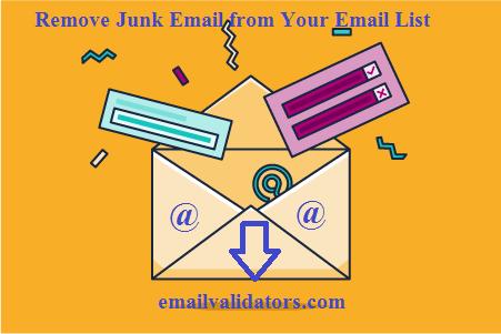 emailvalidators - Email validators offering free bulk email