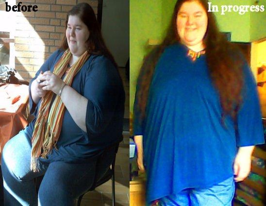 before in progress pictures after 128lbs 58 kg lost. Black Bedroom Furniture Sets. Home Design Ideas