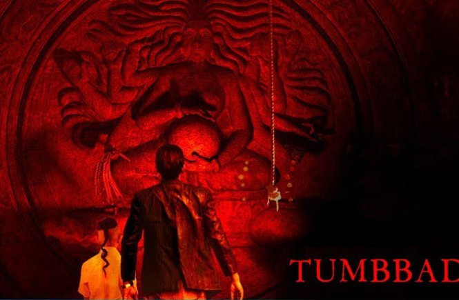 Moviescouch Download Latest Released Full Free Hindi Horror Movie