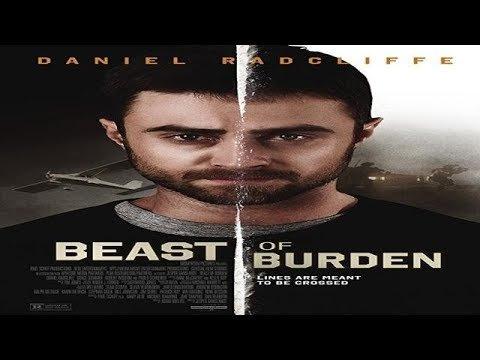 beast of burden (2018) full movie download