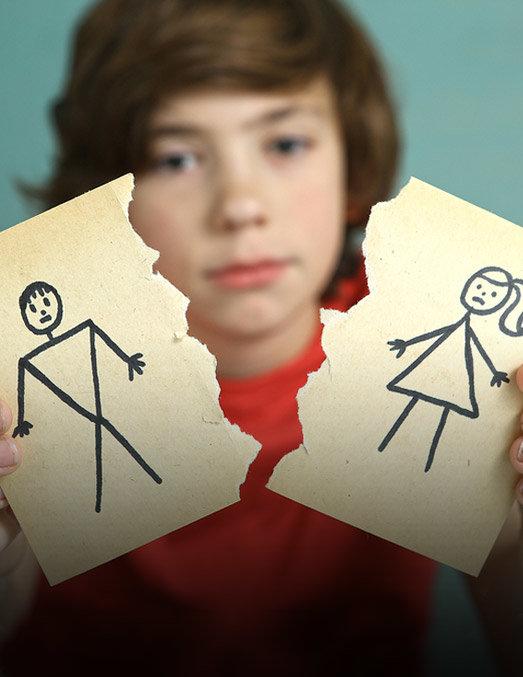 Child Custody Attorney in South Africa - Claassen Attorneys
