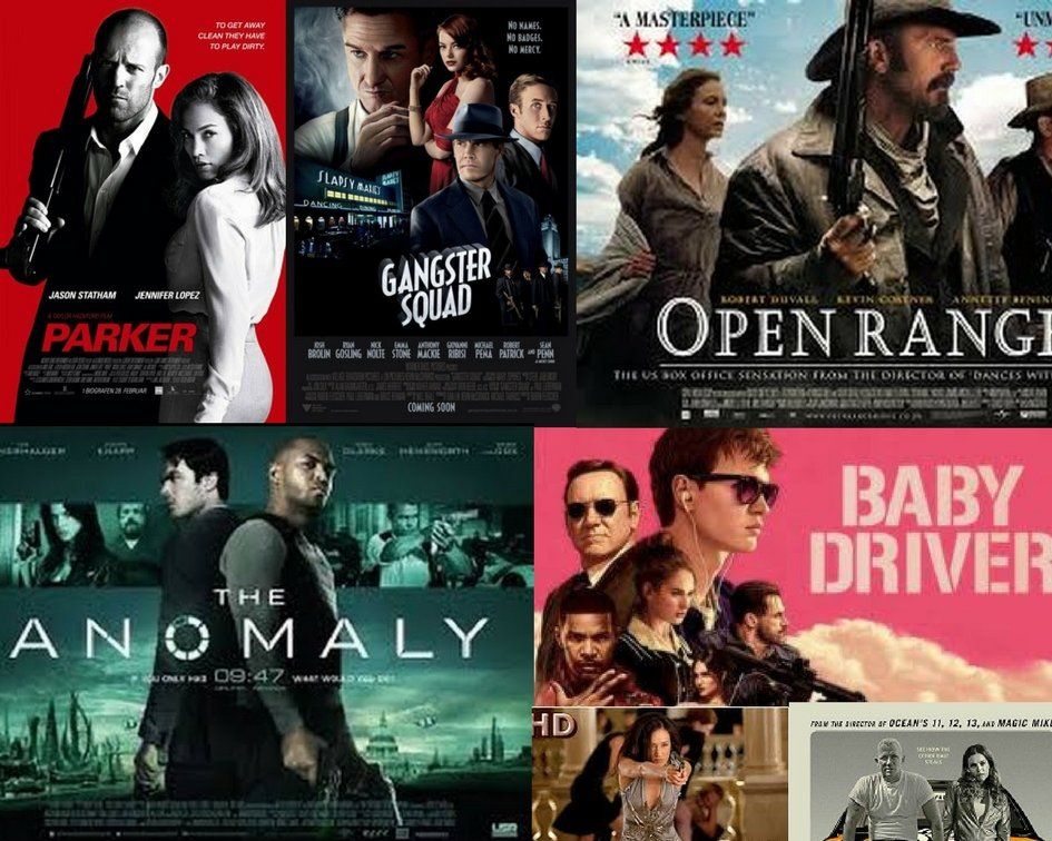 new movie download releases