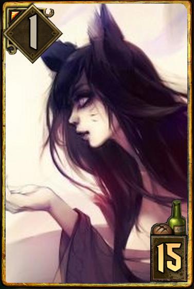 Gwent-kártyák  4MBcJa6TAt4NU96IUrjytD