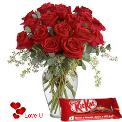 Visit @ Send Valentine's Day Flowers to India from USA | Ord... https://images.plurk.com/4Mn2U603Bdt32D5Lbcr5lr.jpg
