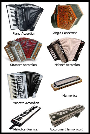 Syntheway Virtual Musical Instruments (VST Plugins, Software