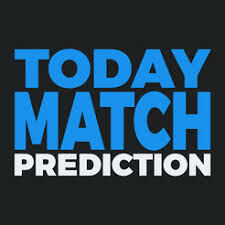 matchpredictions - Cricket Match Prediction with Numerology