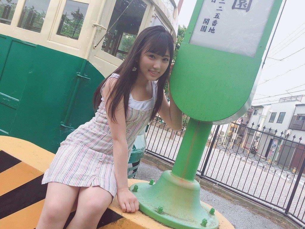 就是愛jk 日本女子高生 大人奈子 W ペロペロ Mv1uit Plurk