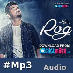 "zareenkhan631 - ""Listen to Punjabi Music Songs Latest mp3""Download"