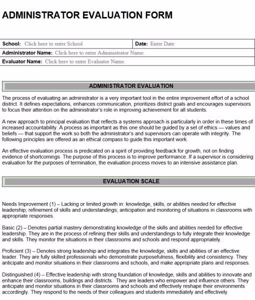 Evaluationforms @Evaluationforms - Plurk