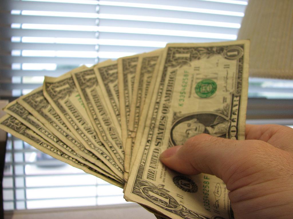 Psbank cash loan photo 1
