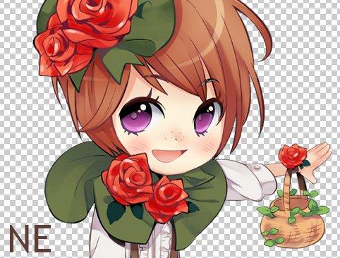http://images.plurk.com/4b8f70cfe465995a3f27f084f2693ee9.jpg