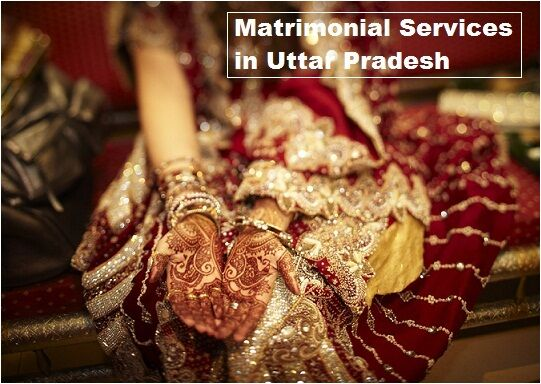 Best Marriage Bureau in Delhi NCR - WeddingAlliance