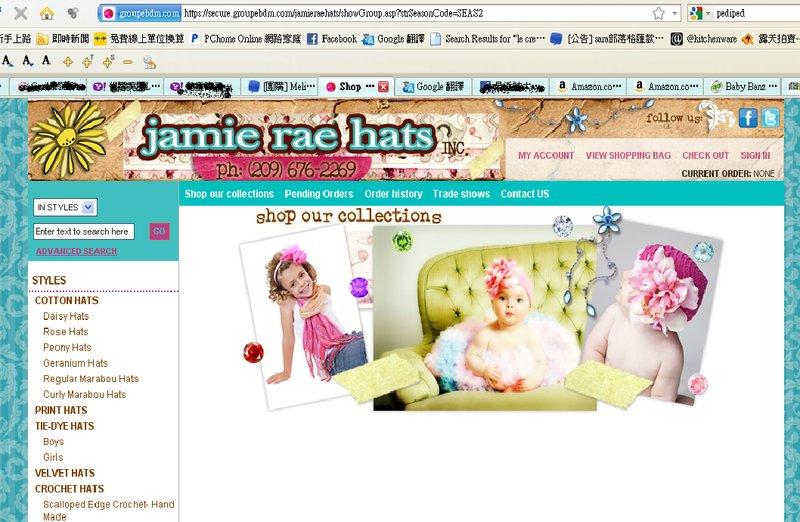 http://images.plurk.com/4fe10721fea26f34f9d1c0e8b3f62e66.jpg
