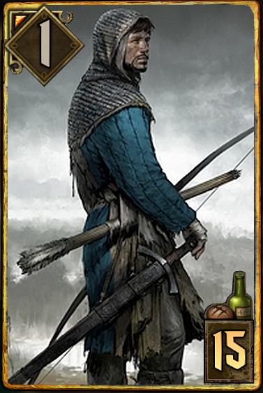 Gwent-kártyák  4pTCPDgo7XXlUEDiU8evmf