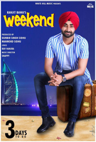 Ranjit Bawa Songs Djpunjab Powermall