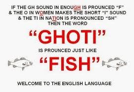 anishwebmaster shares a selection of the best english scottish welsh irish and british jokes