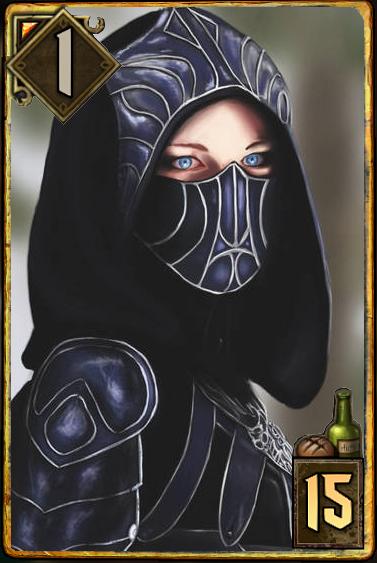 Gwent-kártyák  4yf3jOAMxrTrvUvbEVDm8o