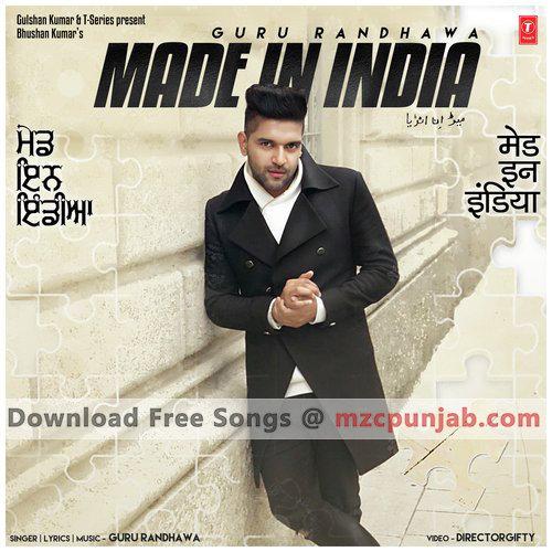 punjabi song download free dj
