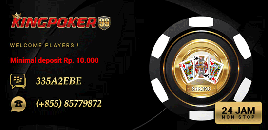 kingbola is agen judi sakong online n615c8 plurk plurk