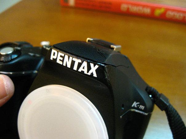 三更半夜努力維修Pentax K-M中...(我終於修好了)其實電子件沒壞,只是組裝膠合些機構