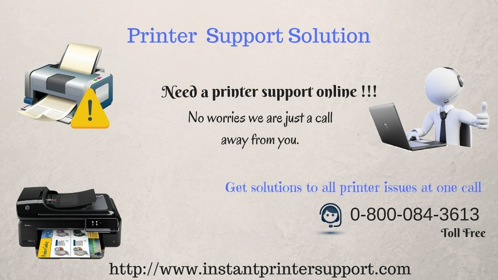helponlinesupport Contact hp customer service options include self help, email hp, call hp, or interact online with hp.