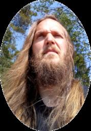 Mikko Marttila
