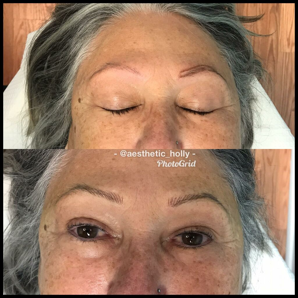 bodyrx - Check out how microblading can transform your