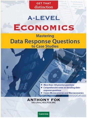 hsc economic textbook topic 3 summary essay