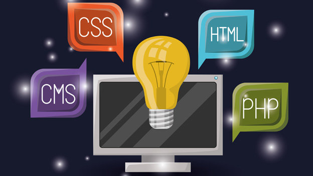 beedevsolutions is Beedev The Best Web Development Company