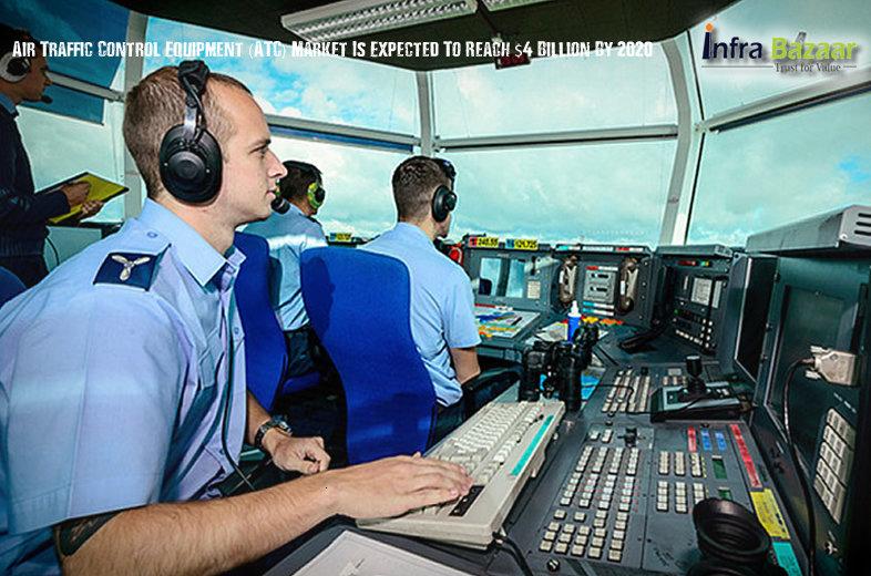 air traffic control resume sample