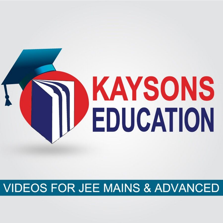 Kaysons Edu - Maths Video Lectures Free Download for IIT JEE Mains