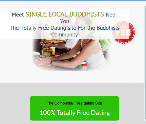 roca buddhist dating site David2 wrote:the buddha did not teach dating, so how can there be a buddhist dating site the buddha taught how to be a good wife, and how children should treat there parents buddha taught people of many different dispositions.