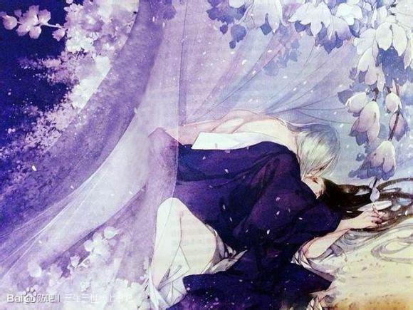 engel der liebenden