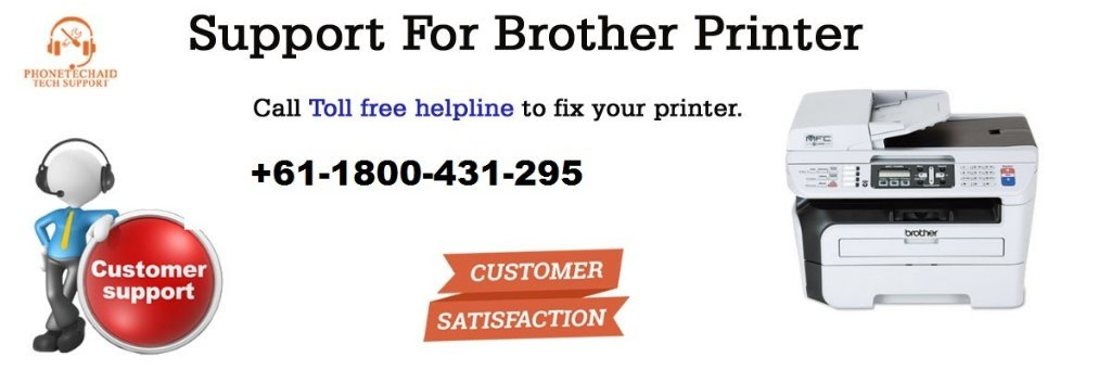 stephie98 - Quick Guide to Reset Brother Printer MFC l2700dw