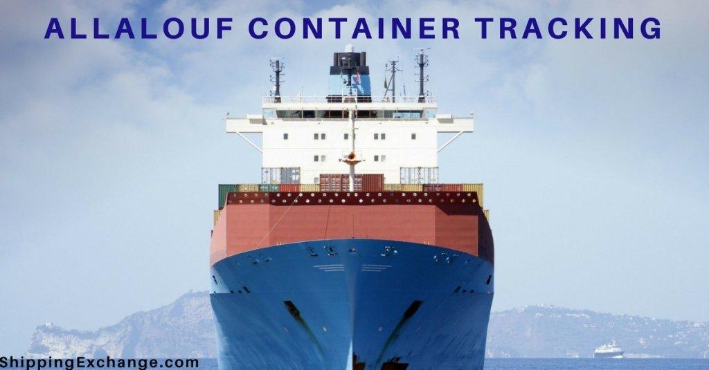 shippingexchange18 [shippingexchange18] on Plurk - Plurk