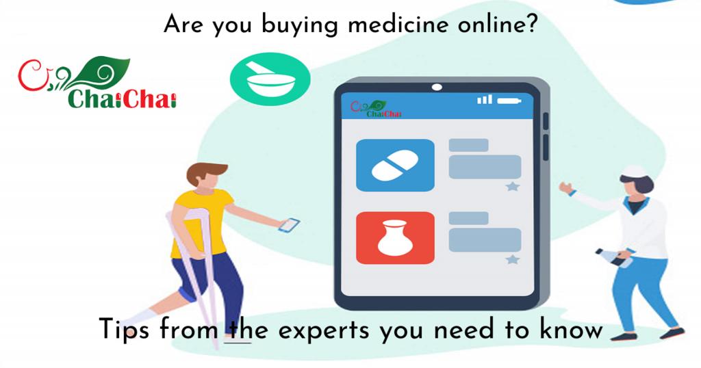 online medicine store Bangladesh
