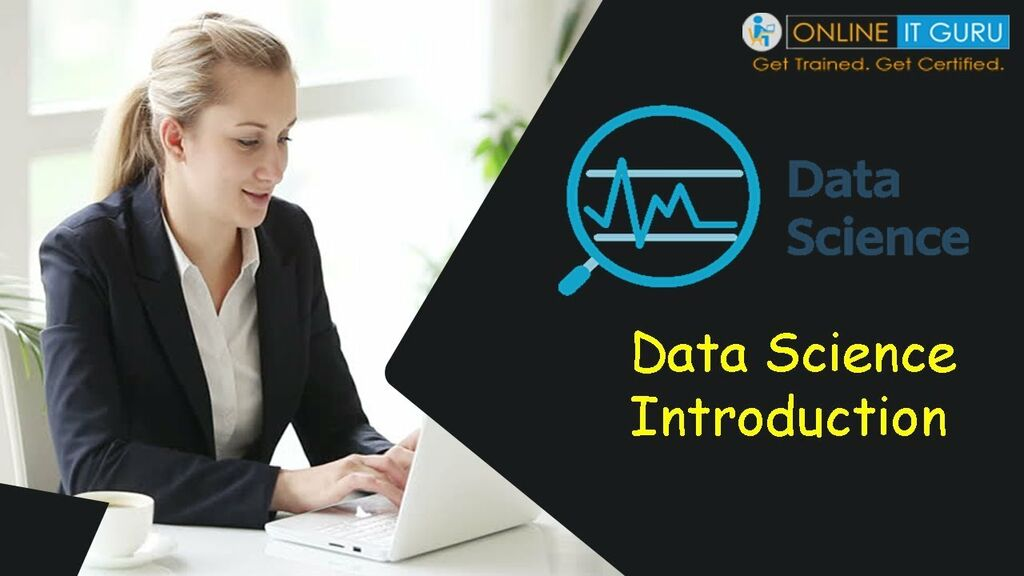 Biswal - Find the best training institute to be a Data