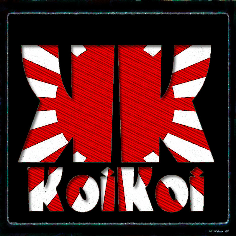 KoiKoi