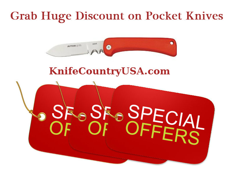 KnifeCountryUSA [knifecountryusa] on Plurk - Plurk