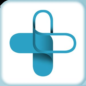 Buy Specialty Pharmacy Right from you iPhone - PillsBills