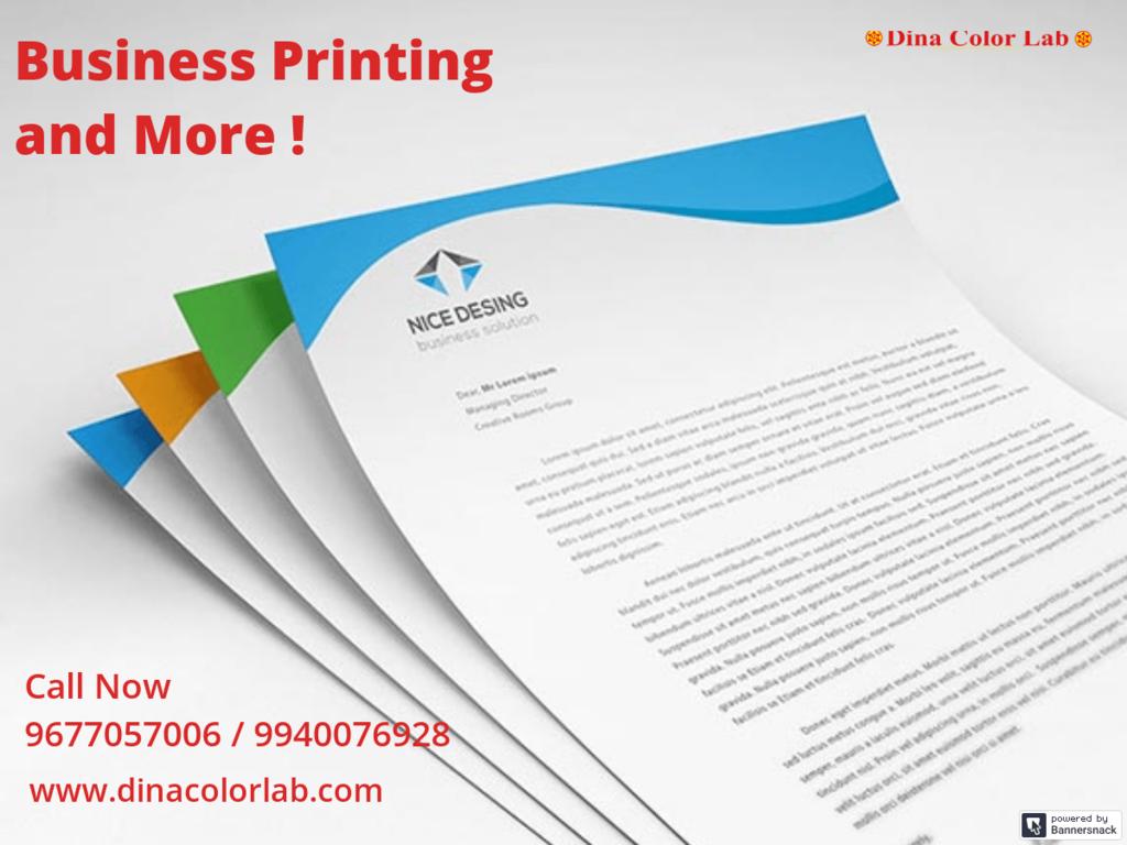 saikumarhappy is letterhead design ideas - Buy Personalized ...