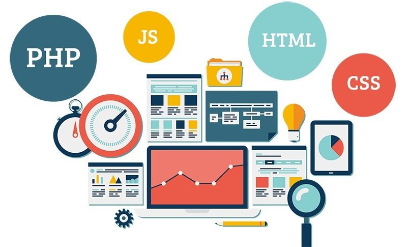 web developer a creative career choice Discover the ten best computer jobs for the future: mobile application developer mobile app developer employment projections web developer career path.